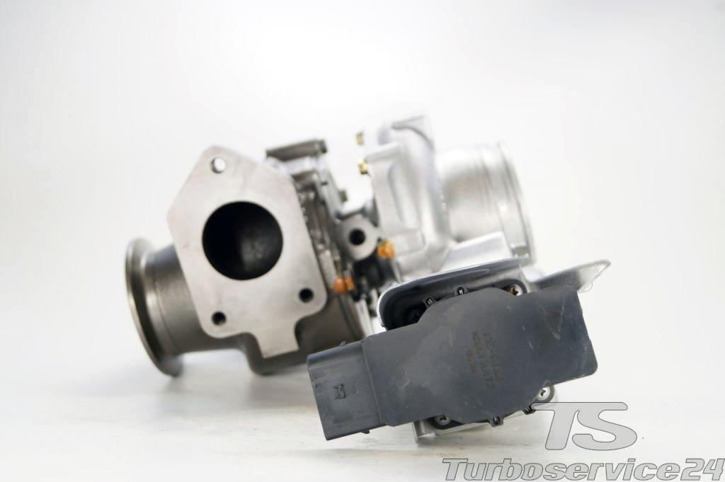 turbolader turbo bmw e90 e91 177ps 177hp 49135 05830 49135. Black Bedroom Furniture Sets. Home Design Ideas