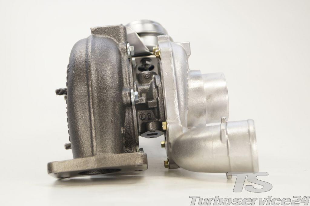 re manufactured turbocharger for audi skoda vw 2 5 tdi. Black Bedroom Furniture Sets. Home Design Ideas